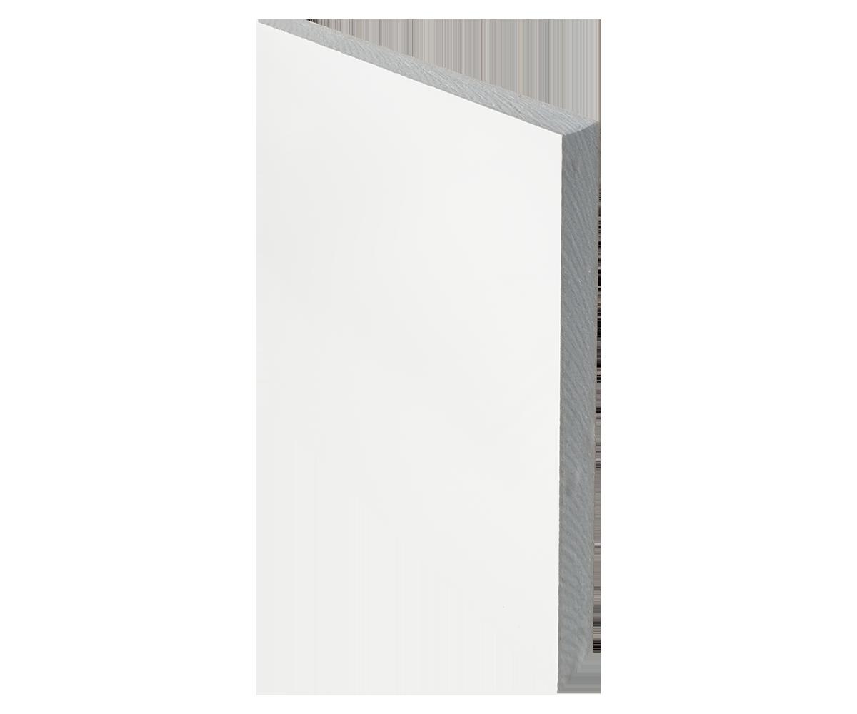 Panel tl. 23 mm - jádro XPS + potah laminát LAMILUX